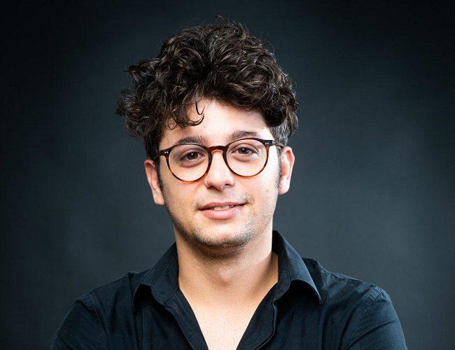 Mihai-Cristian Dulea
