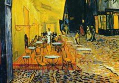 Introducere în istoria artei: Antichitate, Renaștere, Modernitate