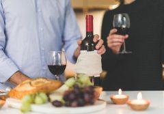 Cum aleg un vin bun? Curs și degustare (26-29 august)