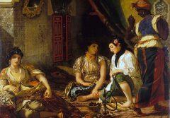 orientalismul