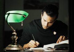 curs scriere stiluri
